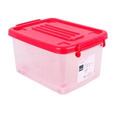 Caja-Org-13lt-C-rued-Trans-T-color-19-1-681709