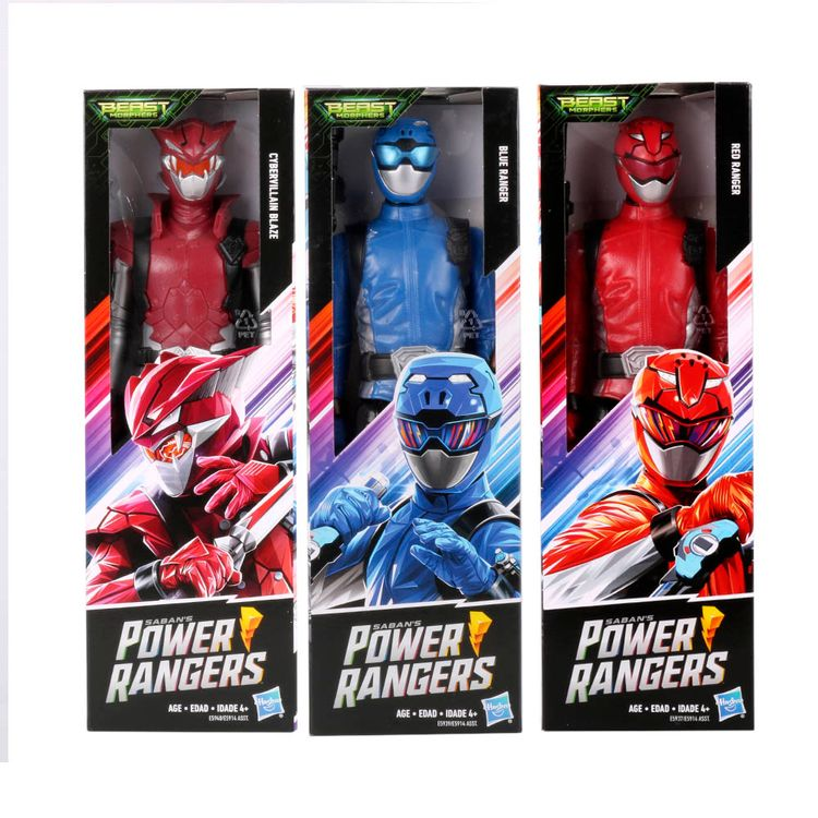 Figura-12--Power-Rangers-Beast-Morphers-1-816152