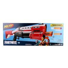 Lanzador-Nerf-Snobby-Shotty-1-816167