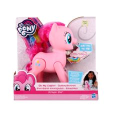 Figura-My-Little-Pony-Laug-Out-1-816172