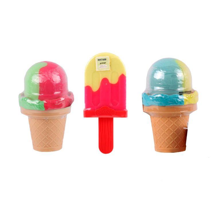 Masa-Play-doh-Conos-Y-Helados-1-816173