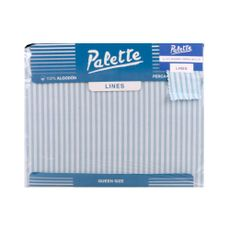 Jgo-Sabanas-Palette-Lines-Queen-Celeste-1-816348