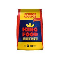 Alimento-King-Food-Para-Perros-X-3kg-1-837198