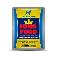 Humedo-King-Food-Para-Cachorro-Pollo-Y-Leche-8-1-837203