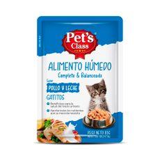 Humedo-Pets-Class-Para-Gatito-Pollo-Y-Leche-85-1-837207
