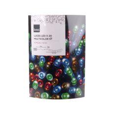 Luces-Led-A-Pila-Multicolor-19mts-1-680899