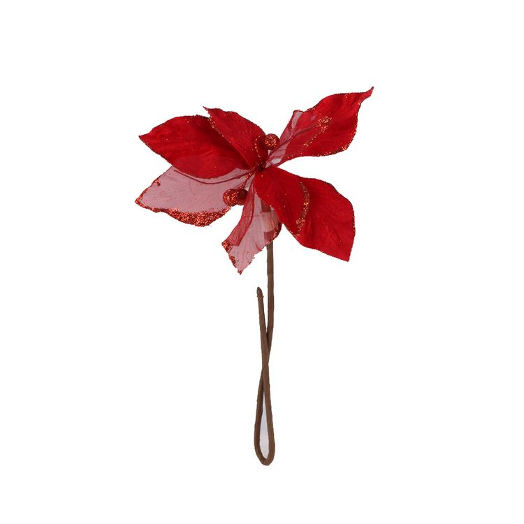 Flor-Poinsettie-20cm-Happy-Christmas-1-681021