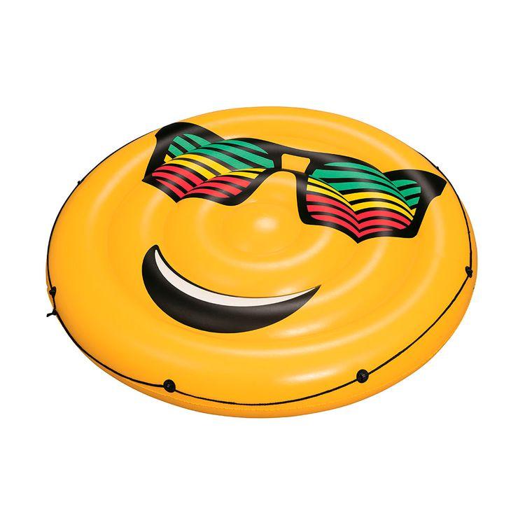 Inflable-Emoji-188m-43139-1-256044