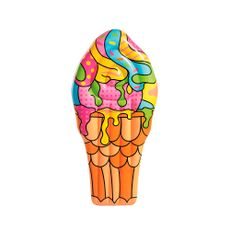 Inflable-Cream-Pop-62--1-816140
