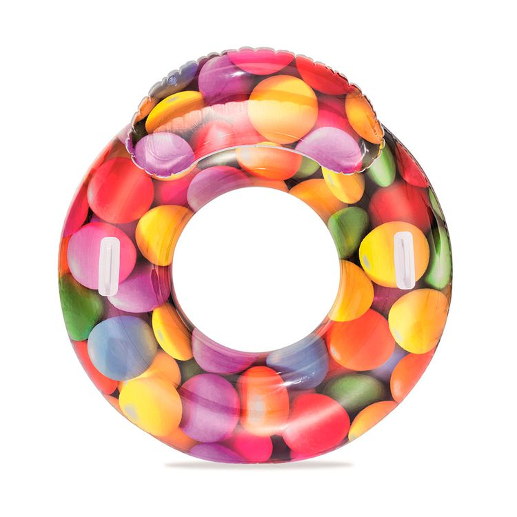Inflable-Candy-465--1-816142