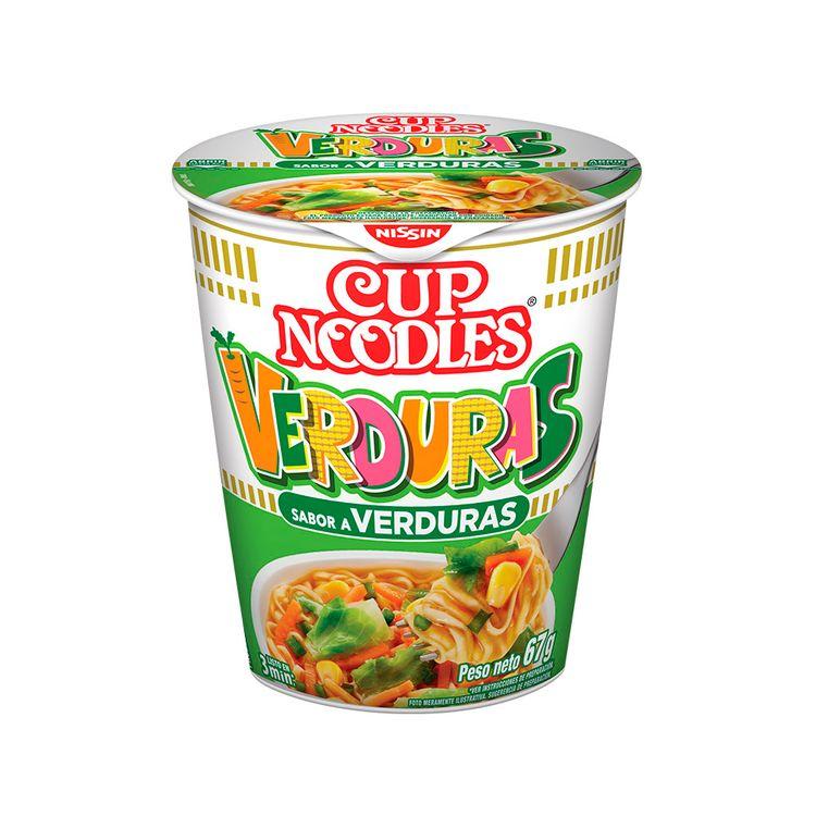 Cup-Noodles-Verdura-Nissin-65-Gr-1-247043