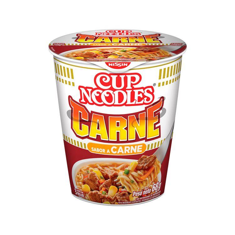 Cup-Noodles-Carne-Nissin-69-Gr-1-247045