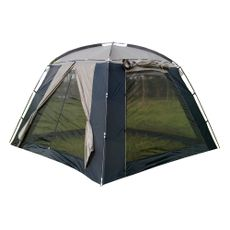 Carpa-Comedor-Alpes-300x300x210-Mediano-1-599410
