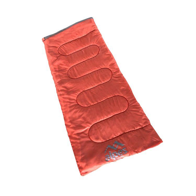 Bolsa-Dormir-Envelope-Polyester-200g-1-599432