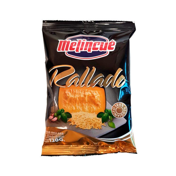 Queso-Rallado-Melincue-X-120-Gr-1-837684