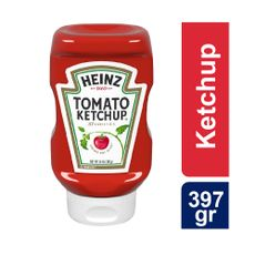 Aderezo-Ketchup-Heinz-Rocket-Up-Side-Down-397-Gr-1-17491