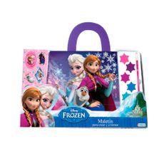 Maletin-Para-Crear-Y-Colorear-Frozen-1-219104