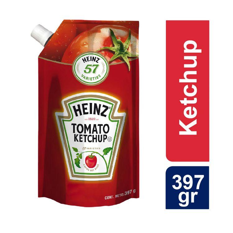 Ketchup-Heinz-X-397g-1-250056