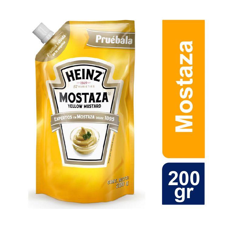 Mostaza-Heinz-200-Gr-1-250100