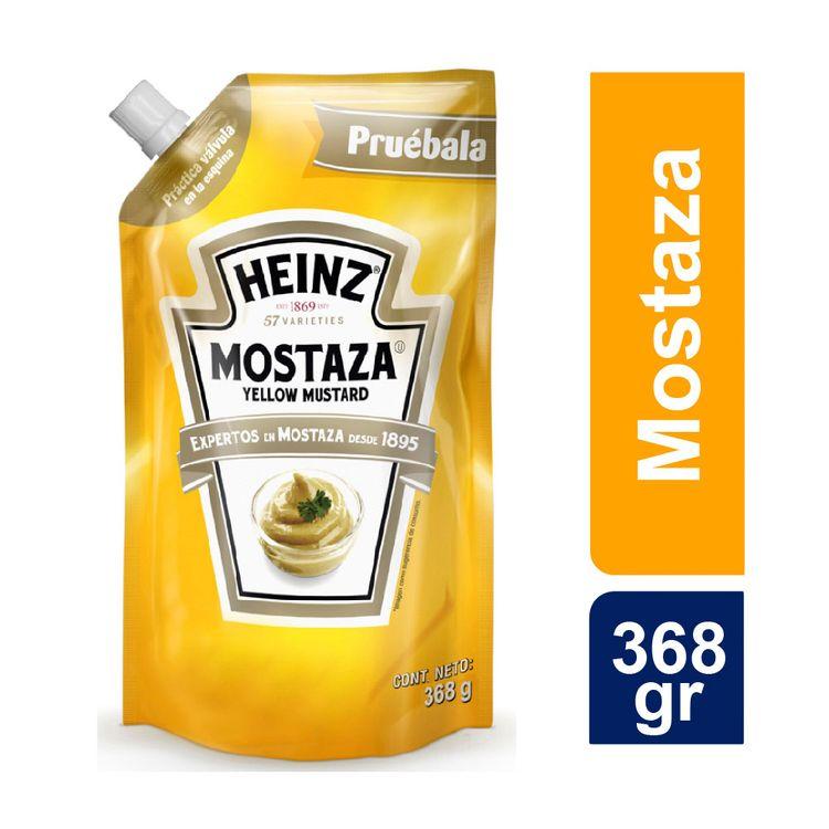 Mostaza-Heinz-368-Gr-1-250101