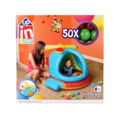 Inflable-Helicoptero-C-pelotas-140x127-1-256127