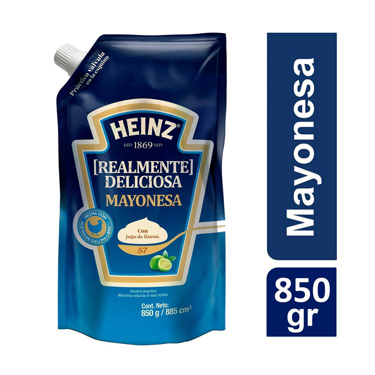 Mayonesa-Heinz-850-Gr-1-260527