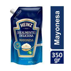 Mayonesa-Heinz-350-Gr-1-260528
