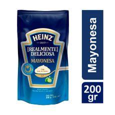 Mayonesa-Heinz-200-Gr-1-260532