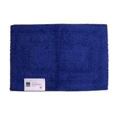 Alfombra-De-Baño-Krea-Latex-Azul-40x60-Cm-1-594888