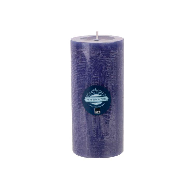 Vela-Pilar-15cm-Azul-1-606924