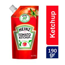 Ketchup-Heinz-Doy-pack-190gr-1-697761