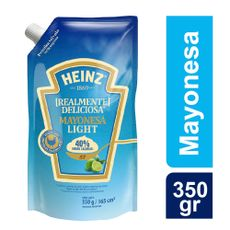 Mayonesa-Heinz-Light-Doy-pack-X350gr-1-818172