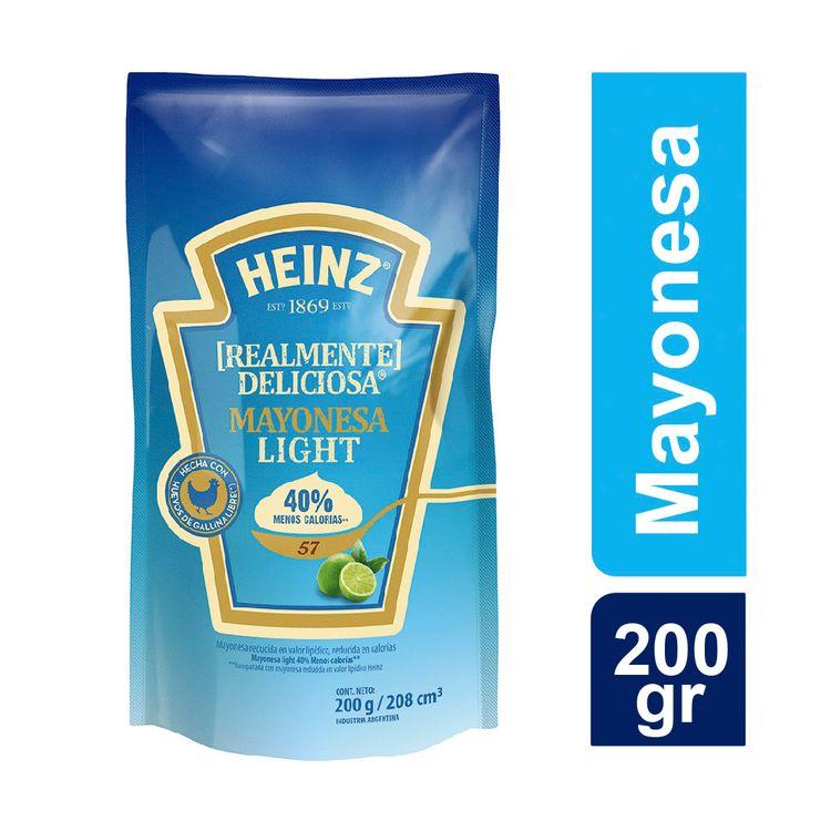 Mayonesa-Heinz-Light-Doy-pack-X200gr-1-818179