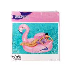 Inflable-Flamingo-68--1-826612