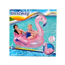 Flamingo-Inflable-50--1-826647