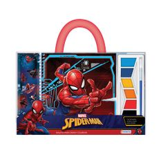 Maletin-Para-Crear-Y-Colorear-De-Spiderman-1-834726