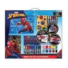 Mega-Set-Actividades-Spiderman-1-834727