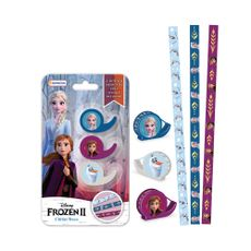 Set-De-Deco-Cintas-Frozen-1-834732