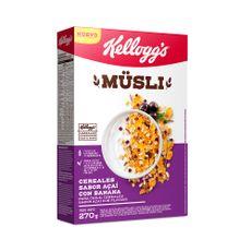 Cereal-Musli-Kellogg-s-Acai-Banana-270-Gr-1-836110