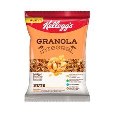 Granola-Kellogg-s-Nuts-350-Gr-1-836111