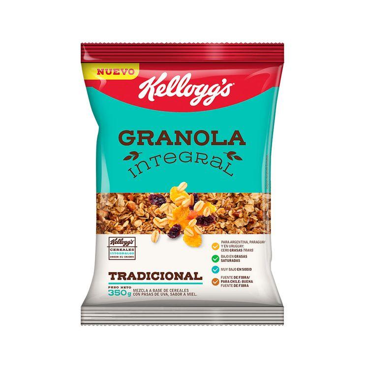 Granola-Kellogg-s-Tradicional-350-Gr-1-836112