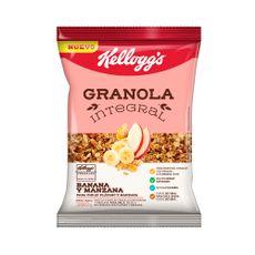 Granola-Kellogg-s-Banana-Y-Manzana-350-Gr-1-836113