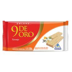 Oblea-9-De-Oro-De-Naranja-X50gr-1-837622