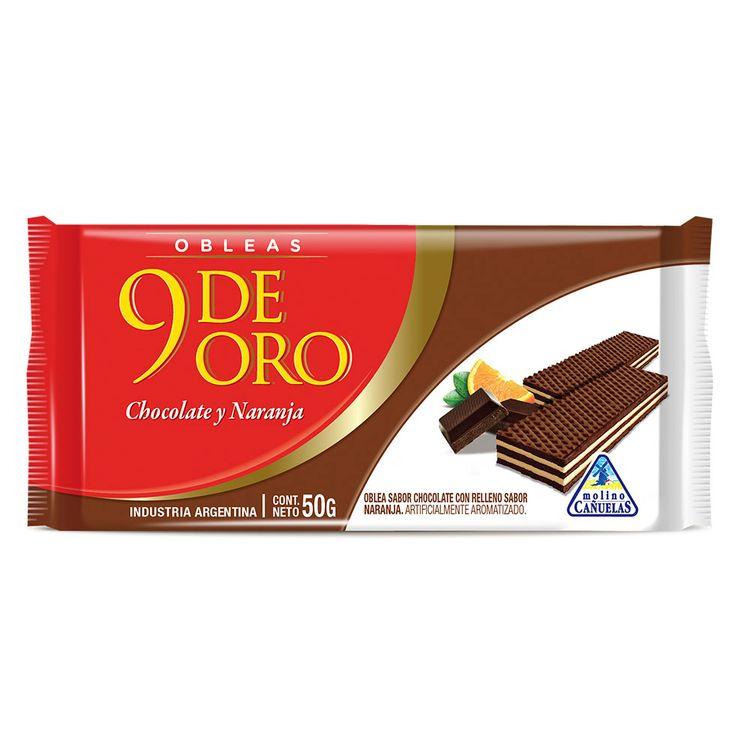 Oblea-9-De-Oro-Triple-Chocolate-C-relleno-Nara-1-837623