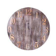 Reloj-Look-Madera-1-573967