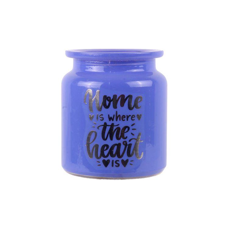 Vela-Frasco-Lettering-Folia-Azul-1-606420