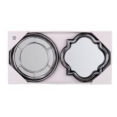 Set-2-Espejos-Decorativos-Plateados-1-606470