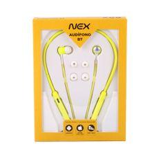 Auriculares-Sport-Neon-Adfne010pv20-Nex-1-689998