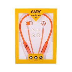 Auriculares-Sport-Neon-Adfne011pv20-Nex-1-690002