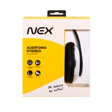 Auriculares-Stereo-On-Ear-Blanco-Nex-1-690017